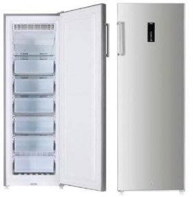 Морозилка Ascoli No Frost