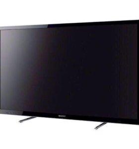 Sony kdl46hx753 3d