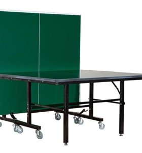 Стол для настольного тенниса - Indoor-Pro 25