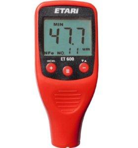 Толщиномер ETARI ET-600