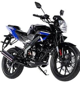 Ремонт скутеров квадроциклов мотоциклов