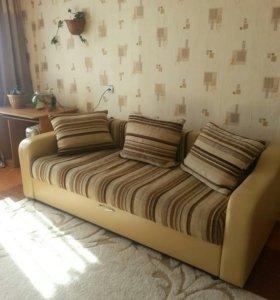 Мебель б/у