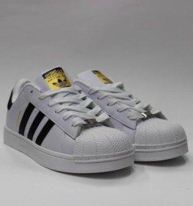 Адидас adidas