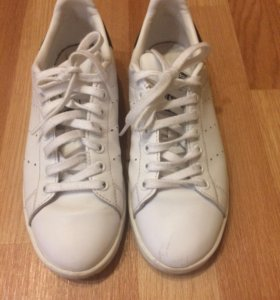 Кроссовки Stan Smith Adidas. Р-р 39,5