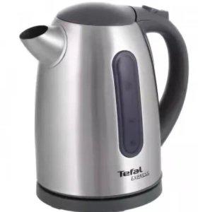 Чайник Tefal KI170D30