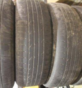 235/65 R18 Bridgestone