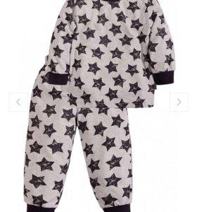 Новая пижама Крокид