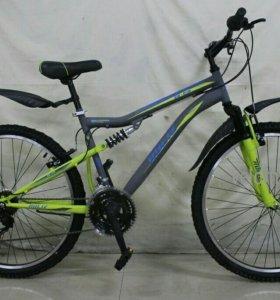 Велосипед Roliz 26-216-26