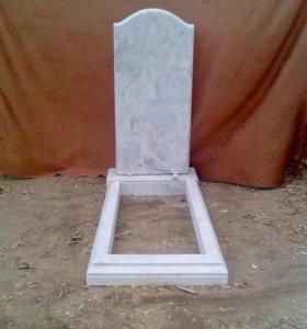Производим и продаем Литиевые памятники.