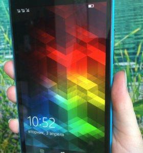 Телефон Microsoft Lumia 640 xl