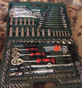 Набор инструментов pcs 150