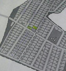Участок, 9 сот., поселения (ижс)
