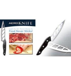 Аэро нож AERO KNIFE