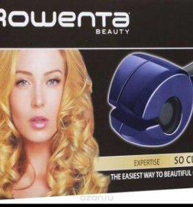 Плойка для волос Rowenta So Curls CF3611D0