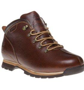 Ботинки Timberland размер 49