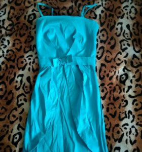 Платья,сарафаны пакетом