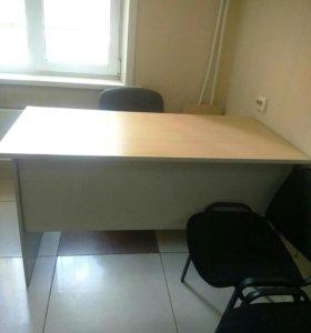 Столы письменные 2 шт