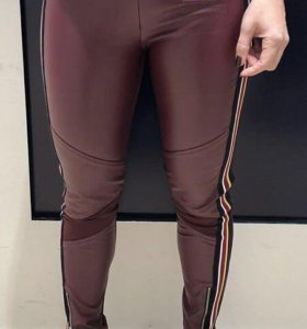 Лосины брюки Pinko