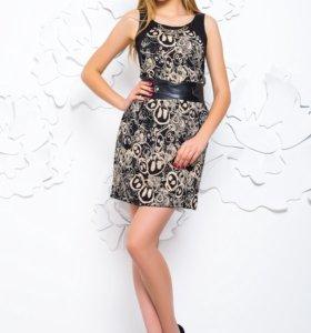"""Платье """"Noosa"""" 15522 A3"""