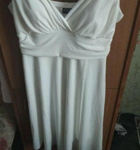 Платье новое стиль Мерилин Монро