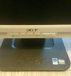 Монитор Acer AL1917