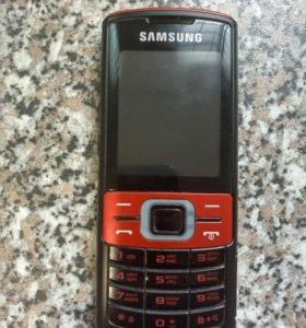 Samsung GT C-3011