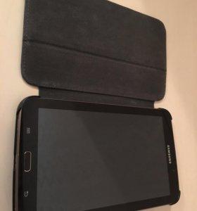 Samsung tab 3 8gb