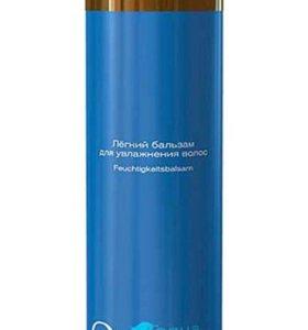 Бальзам для волос Estel 1 литр