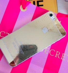 iPhone 5 s ✨