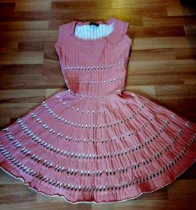 Alaia платье