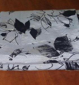 Ткань/материал