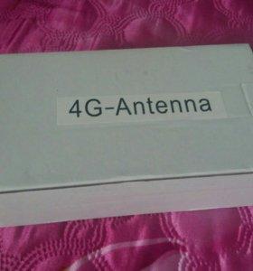 4G Antenna
