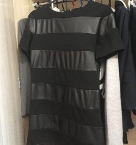 Платье женское ,размер s-m