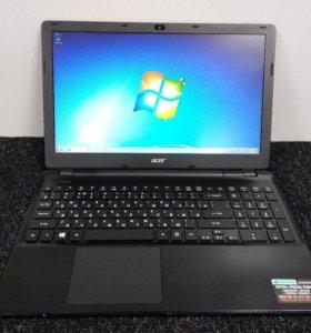 Ноутбук Acer Aspire EX2510G-54TK