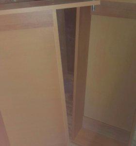 2 ящика от диванов anderssen