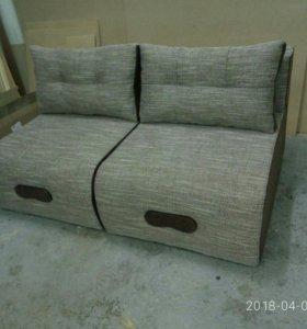 Кресло- Кровать!