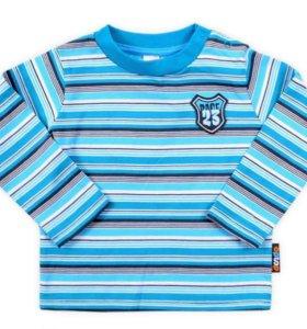 футболка Крокид