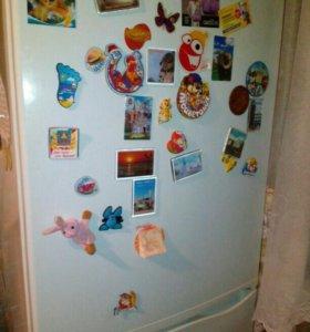 Ремонт холодильников и морозильных камер с гаранти