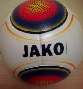 Мяч Jako Perfomance 3.0