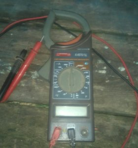 Электроприбор