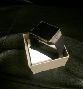 smart watch часы dz09 новые