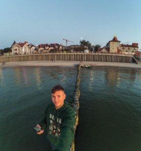 Экскурсия по Калининграду и Калининградской област