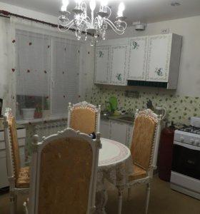 Дом, 138.1 м²