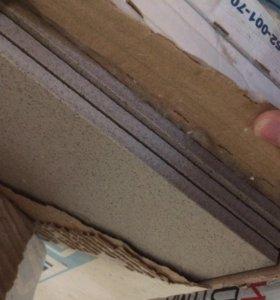 Напольная плитка 60х60