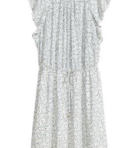 Платье Н&М новое