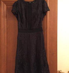 Платье Love R