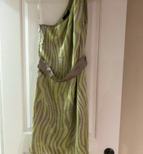 Платье Guess by Marciano оригинал