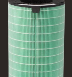 Фильтр для воздухоочистителя Bork 803
