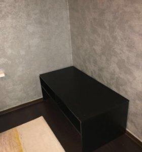 Тумба под телевизор Икея
