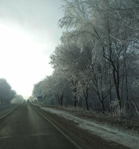 Автокурьер 22р/км межгород круглосуточно